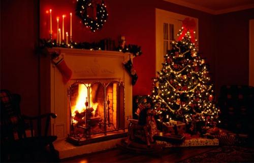 Frohe Weihnachten Euch Allen.Frohe Weihnachten Euch Allen Invictus